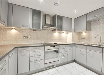 3 bed property to rent in Heathcroft, Ealing, London W5