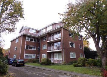 Thumbnail 3 bed flat for sale in Halcyon House, Private Road, Enfield