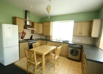 Thumbnail 4 bed shared accommodation to rent in 65Ppw - Debdon Gardens, Heaton