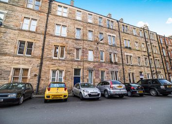Thumbnail 1 bed flat for sale in Milton Street, Edinburgh