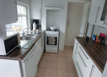 Thumbnail 2 bed terraced house to rent in Swansea Road, Pontlliw, Swansea