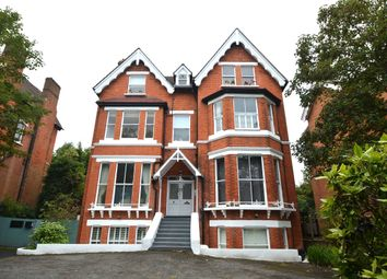 Thumbnail 1 bed flat to rent in Gipsy Hill, Crystal Palace