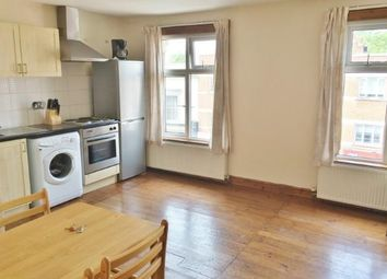 Thumbnail 2 bedroom flat to rent in Fulham Palace Road, London