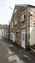 Thumbnail Studio to rent in Market Street, Bodmin