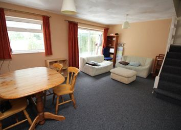 Thumbnail 4 bed property to rent in St. Michaels Road, Canterbury