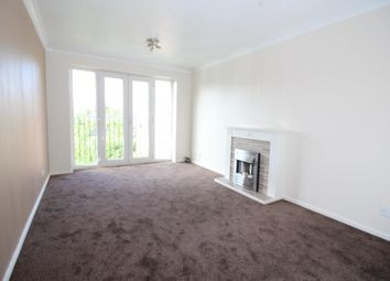 Thumbnail 2 bed flat to rent in Baxter Close, Slough