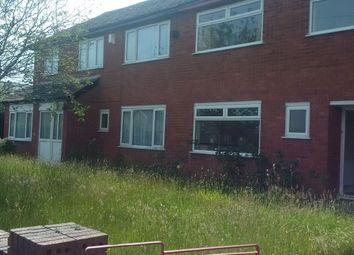 Thumbnail 4 bed shared accommodation to rent in Kenton Road, Halewood
