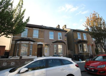 Thumbnail 5 bed semi-detached house for sale in Alexandra Road, Croydon