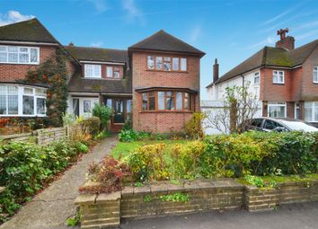 3 bed semi-detached house for sale in Mote Avenue, Maidstone ME15