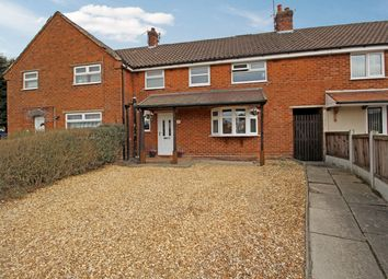 Thumbnail 3 bed semi-detached house for sale in Cedar Grove, Winsford