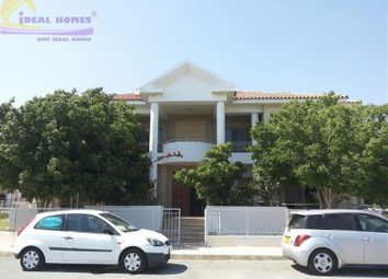 Thumbnail 4 bed villa for sale in Trachoni Lemesou, Limassol, Cyprus