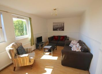 Thumbnail 3 bed flat to rent in St. Davids Place, Edinburgh