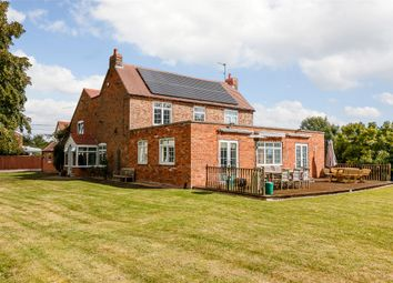 Thumbnail 5 bed detached house for sale in Elm House, Cold Elms, Norton, Gloucestershire