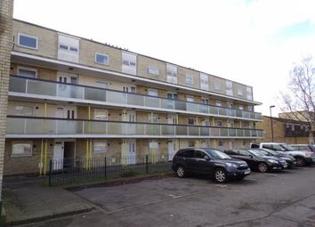 Thumbnail 1 bed maisonette for sale in St Mary's, Southampton, Hampshire