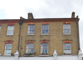 3 bed maisonette to rent in Westcombe Hill, Westcombe Park, London SE3