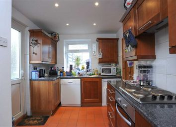 Thumbnail 3 bed semi-detached house for sale in Brow Edge, Newchurch, Rossendale
