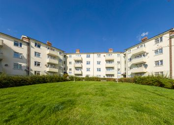 2 bed flat for sale in King Street, City Centre, Plymouth PL1
