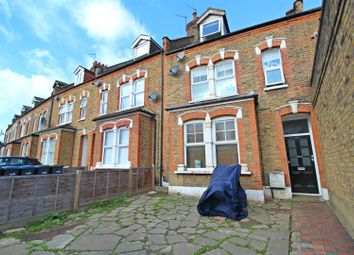 Thumbnail 2 bed maisonette for sale in St. Marks Road, Enfield