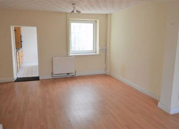 Thumbnail 3 bedroom terraced house for sale in Grenfell Town, Pentrechwyth, Swansea