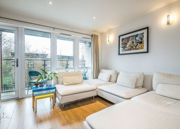 Thumbnail 2 bed flat for sale in London & Brighton Apartments, Queens Road, Peckham, London