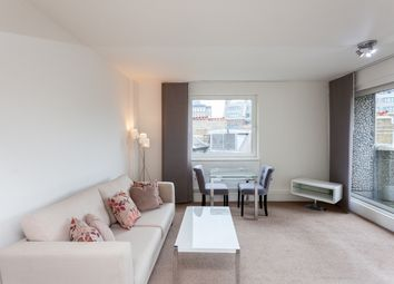 Thumbnail 1 bed flat to rent in Abbey Orchard Street, Victoria