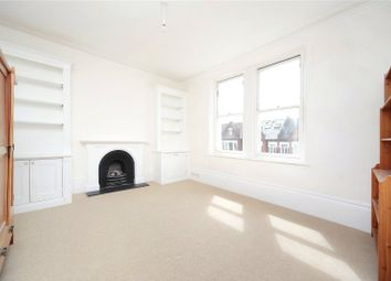 Thumbnail 3 bed flat to rent in Altenburg Gardens, Battersea, London