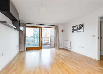 Thumbnail 2 bed flat for sale in Bolanachi Building, Enid Street, London
