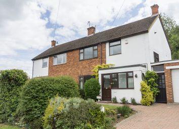 Property To Rent In Ridgmont Renting In Ridgmont Zoopla