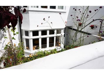 Thumbnail 2 bed flat for sale in Clifton Hill, Brighton