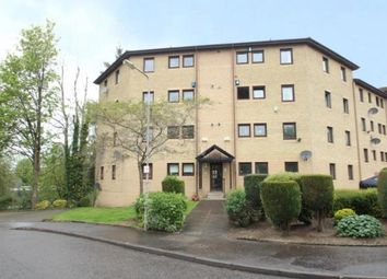 3 bed flat for sale in Kelvindale Gardens, Maryhill, Glasgow G20