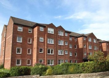 Thumbnail 1 bed property for sale in Elphinstone Court, Lochwinnoch Road, Kilmacolm, Inverclyde