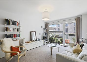 Thumbnail 2 bed flat for sale in Thorn Apartments, 5 Geoff Cade Way, London