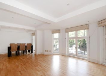 Thumbnail 2 bedroom flat for sale in Clarendon Court, Maida Vale W9,