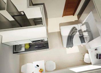 Thumbnail 2 bed flat for sale in Lambert Street, Sheffield