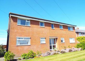 Thumbnail 2 bedroom flat for sale in Osborne Grove, Thornton-Cleveleys