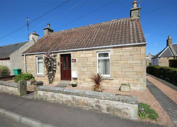 Thumbnail 4 bed detached house for sale in Ayton Cottage, 44, Hill Street, Ladybank, Fife