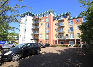 Thumbnail 1 bed flat to rent in The Breeze, 4 Owls Road, Bournemouth