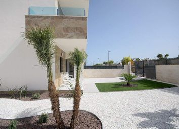 Thumbnail 2 bed apartment for sale in Barony Of Polop, Alicante, Spain