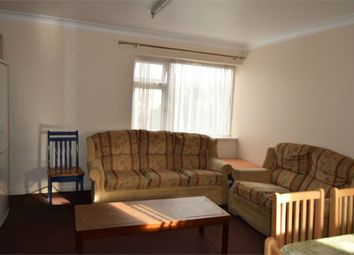 Thumbnail 2 bedroom flat to rent in Sylvester Road, Wembley, Greater London