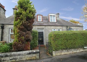Thumbnail 2 bed terraced house for sale in Paton Street, Alloa