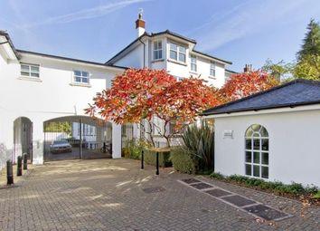 Thumbnail 2 bed flat for sale in Richard Beau Nash Apartments, 6-8 Garden Road, Tunbridge Wells, Kent