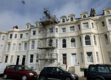 Thumbnail 1 bed flat for sale in Flat 2, 43 South Terrace, Littlehampton