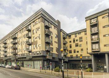 2 bed flat to rent in Copenhagen Street, London N1