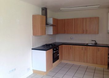Thumbnail 3 bed end terrace house for sale in Hawthorne Avenue, Rawmarsh, Rotherham