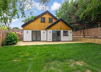 4 bed detached house for sale in Kentwood Hill, Tilehurst, Reading, Berkshire RG31