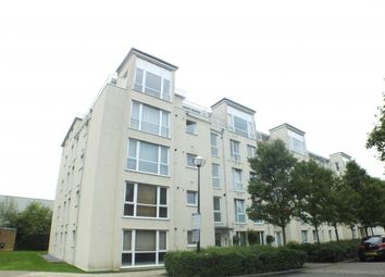 Thumbnail 1 bed flat for sale in Cedar House, Meliss Avenue, Richmond, London