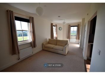 Thumbnail 1 bed flat to rent in Oakery Court, Dorchester