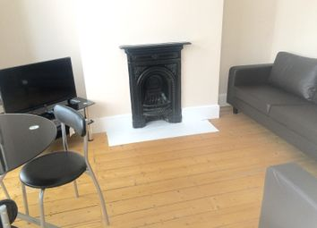 Thumbnail 2 bedroom flat to rent in Murchinson Road, Leytonstone London