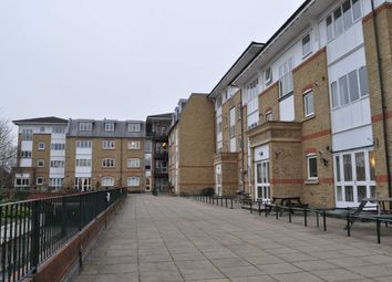 Thumbnail 2 bedroom flat to rent in Gainsborough Court, Homesdale Road, Bromley