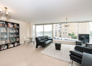 Thumbnail Room to rent in Pinnacle II, Basin Approach, London